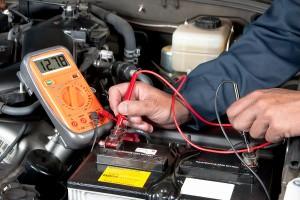 Auto Service - German cars - BMW, Mercedez, Audi, Volkswagen
